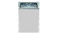 Buy Hotpoint LSTB4B00