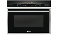 Buy Hotpoint MPX103XS