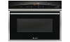 Hotpoint | MPX103XS |