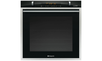 Best Hotpoint OSX896DP0X