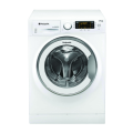 offer Hotpoint RPD9467JSW