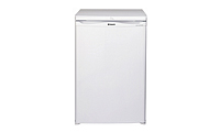 offer Hotpoint RSAAV22P