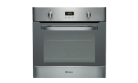 offer Hotpoint SH89PXS