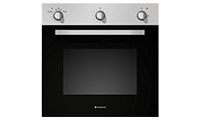 offer Hotpoint SHY23X