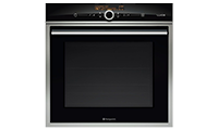 Buy Hotpoint SX1049LC0X