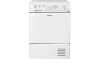 offer Hotpoint TCHL780BP