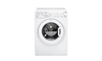offer Hotpoint WDAL8640PUK