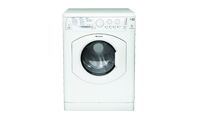 offer Hotpoint WDL5290P
