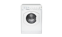 sale Hotpoint WDL754P