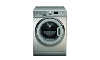 Hotpoint - WDPG8640XUK