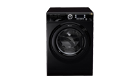 offer Hotpoint WDUD9640KUK