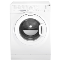 offer Hotpoint WMAQC741P