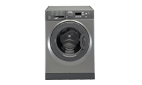 offer Hotpoint WMBF742G