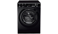 offer Hotpoint WMBF742K