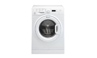 offer Hotpoint WMBF742P