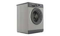 Buy Hotpoint WMBF944G