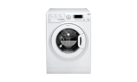 offer Hotpoint WMUD942P