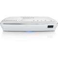 Humax | HDR1100S500GBWH | HDR1100S500GBWH / HDR-1100S-500GBWH