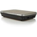 Buy Humax FVP4000T1TBMOC