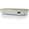 Humax | FVP4000T500GCAP |