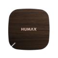 offer Humax H3 ESPRESSO