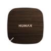 Humax - H3 ESPRESSO
