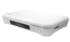 Humax - HDR1010S1TB