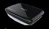 Humax - HDR1100S500GBBL