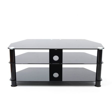 ICONIC AB1000, Iconic TV Stand for Screens upto 42 inch