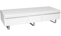 Buy ICONIC ESSENCE UKT004