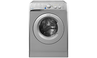 price Indesit BWC61452SUK
