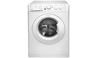 sale Indesit BWC61452WUK