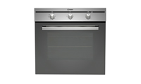 sale Indesit CIMS51KAIXGB