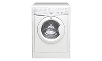 Buy Indesit IWDC6125UK
