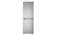 Buy Indesit LD70N1S