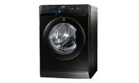 Buy Indesit XWD71452K