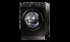 Indesit - XWD71452K
