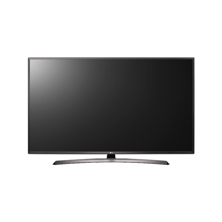 how to watch catch up tv on lg smart tv