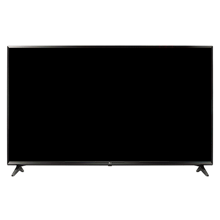 lg 49uj630v 49 smart ultra hd 4k led tv with webos 3 5 freeview hd and freesat hd built in wi fi. Black Bedroom Furniture Sets. Home Design Ideas