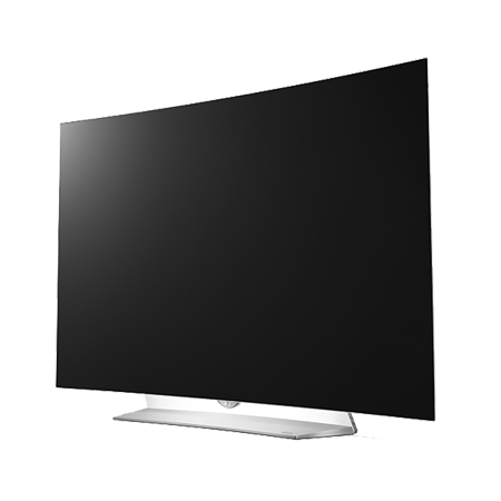 lg tv curved. introducing the 4k oled tv from lg with perfect blacks \u0026 smart webos. lg tv curved