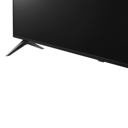 Lg 55sm8500pla 55 Inch Uhd 4k Led Tv Black With Freeview
