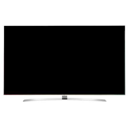 lg 55uh950v 55 4k ultra hd 3d smart digital hd led tv with quantum display freeview freesat. Black Bedroom Furniture Sets. Home Design Ideas