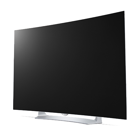 lg 55eg910v 55 smart curved 3d oled tv with freeview hd smart webos built in wi fi freesat. Black Bedroom Furniture Sets. Home Design Ideas