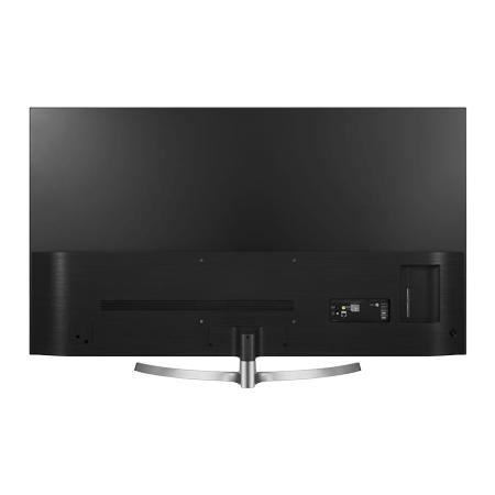 Lg Oled55b8slc 55 Inch Smart Oled Ultra Hd 4k Tv With
