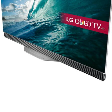 Lg Oled55e7n 55 Inch Smart Ultra Hd 4k Oled Tv With Webos