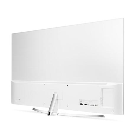 lg 55uh950v 55 inch 4k ultra hd 3d smart digital hd led. Black Bedroom Furniture Sets. Home Design Ideas