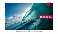 LG | OLED55B7V | OLED55B7 / OLED55B7V