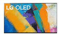 LG | OLED55GX6LA | OLED55GX6LA / OLED55GX6LA.AEK