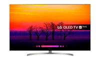 LG | OLED65B8SLC | OLED65B8 / OLED65B8SLC