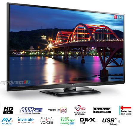It is amazing how cheap TVs are now - Bodybuilding com Forums